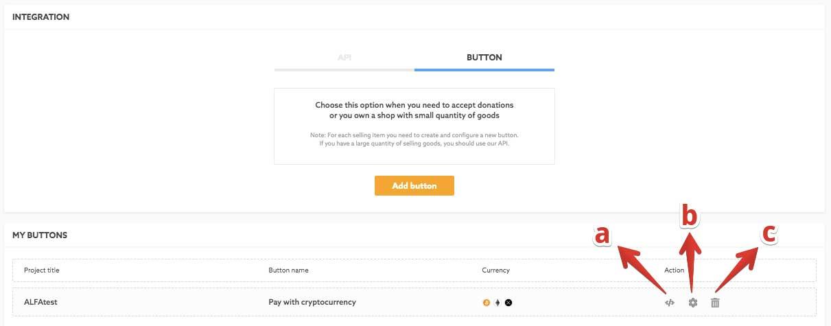 button8