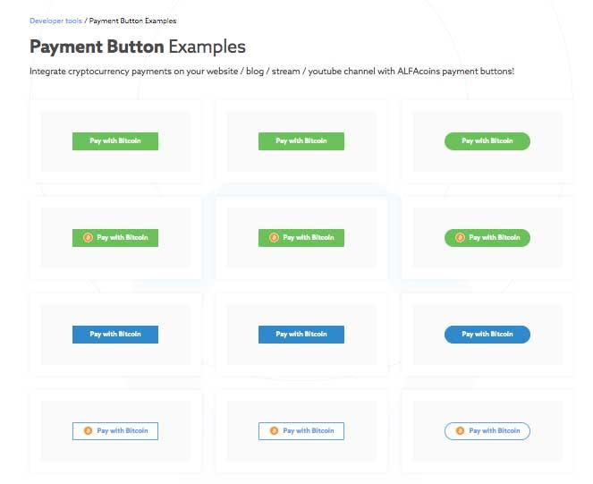 buttondesign