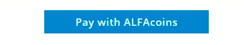 Testing ALFAcoins integration